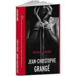 Tarimul mortilor de Jean Christophe Grange