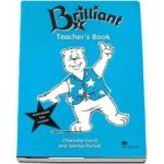 Brilliant 3 Teachers Guide International
