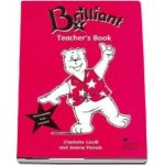 Brilliant 4 Teachers Guide International
