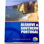 Algarve and Southern Portugal