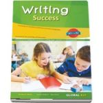 Writing Success Level A1 plus to A2. Students Book