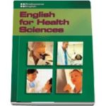 English for Health Sciences. Teachers Resource Book
