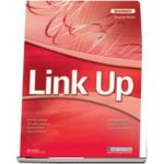 Link Up Beginner. Students Book with Audio CD