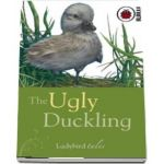 The Ugly Duckling. Ladybird Tales