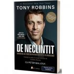 De neclintit de Anthony Robbins