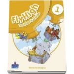 Fly High Level 1 Teachers Guide: Fly High Level 1 Teachers Guide 1