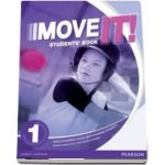 Move It! 1 Students Book