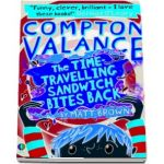 Compton Valance %u2014 The Time-Travelling Sandwich Bites Back
