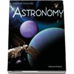 Discovery: Astronomy