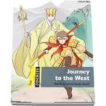 Dominoes One. Journey to the West. Book