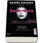 Knight Renee, Secretara