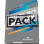 Jenny Dooley, A2 Key Practice Tests. Teachers Book (with Digibooks App)