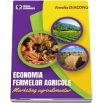Economia fermelor agricole. Marketing agroalimentar
