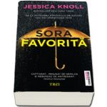 Sora favorita (Bestseller New York Times)