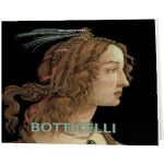 Botticelli, Ruth Dangelmaier, Prior