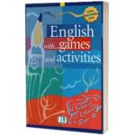 English with Games and Activities. Pre-Intermediate, Paul Douglas Carter, ELI