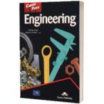 Career Paths Engineering. Students Book with Digibook App