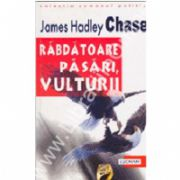 Rabdatoare Pasari, Vulturii
