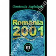 România 2001. După unsprezece ani de tranziţie