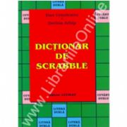 Dictionar De Scrabble