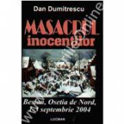 Masacrul Inocentilor