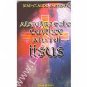Adevaratele Cuvinte Ale Lui Iisus