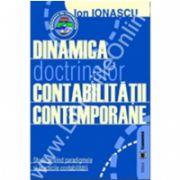 Dinamica doctrinelor contabilităţii contemporane