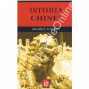 Istoria Chinei