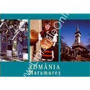 Romania. Maramures
