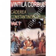 Caderea Constantinopolelui