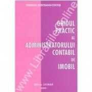 Ghidul Practic Al Administratorului Contabil De Imobil