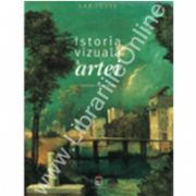 Istoria vizuala a artei