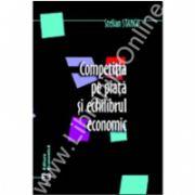 Competiţia pe piaţă şi echilibrul economic