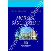 Moneda, Banci, Credit