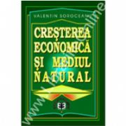 Creşterea economică şi mediul ei natural