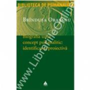 Biografia unui concept psihanalitic: Identificarea proiectivă