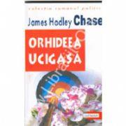 Orhideea Ucigasa