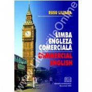 Limba engleza comerciala - Commercial English