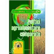 Politici agroalimentare comparate