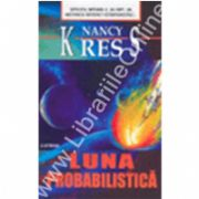 Luna Probabilistica