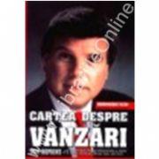 Cartea Despre Vanzari