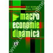 Macroeconomie dinamica