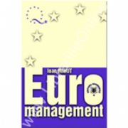Euromanagement