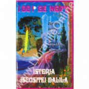 1001 De Nopti - Istoria Iscusitei Dalila
