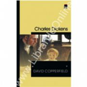 David Copperfield (2 vol.)