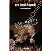 Ceausescu - Adevaruri Interzise