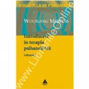 Introducere în terapia psihanalitică, vol. 3