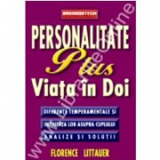 Personalitate Plus viata in doi