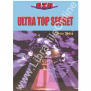 Ultra Top Secret