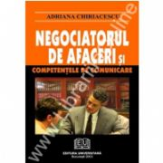 Negociatorul de afaceri si competentele de comunicare